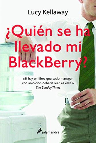 quien-se-ha-llevado-mi-blackberry-letras-de-bolsillo