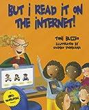 But I Read It on the Internet! (Mrs. Skorupski Story)