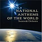 "Various:  ""National Anthems of"