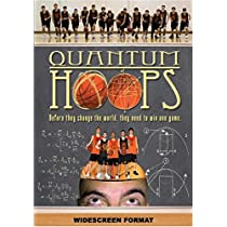 Quantum Hoops