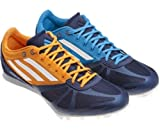 ADIDAS Arriba 4 Men's Track Shoes