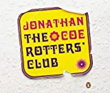 Jonathan Coe The Rotters' Club