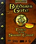 Baldur's Gate - Tales of the Sword Co...