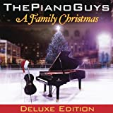 The Piano Guys | Format: MP3 Music  (695)  Download:   $9.99