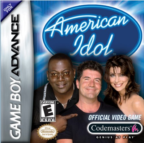 american-idol-gameboy-advance