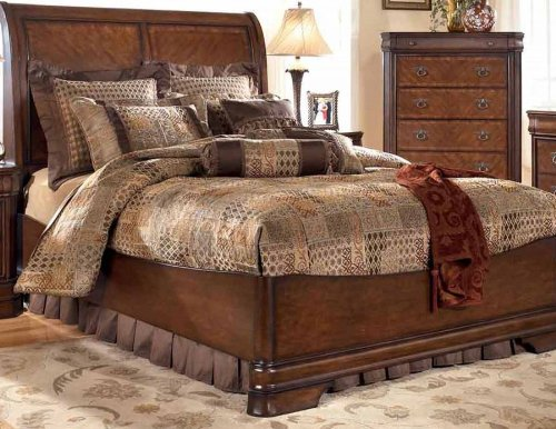 DOES ASHLEY FURNITURE HAVE LAYAWAY. FURNITURE HAVE LAYAWAY | furniture layaway