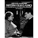 Swedish Film Classics