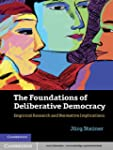 The Foundations of Deliberative Democ...