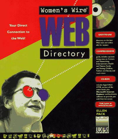 womens-wire-web-directory