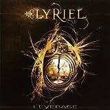 Leverage (Limited Digi) by Lyriel