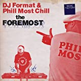 The Foremost [Explicit]