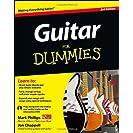 Guitar for Dummies: 3rd Edition (Book/DVD Set)