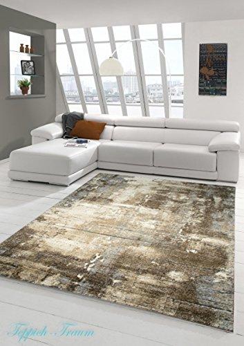 preisvergleich designer teppich moderner teppich