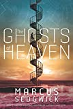 img - for The Ghosts of Heaven book / textbook / text book