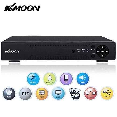 kkmoon-4-canali-1280720p-videoregistratore-cctv-network-dvr-h264-hdmi-sistema-di-sicurezza-domestica