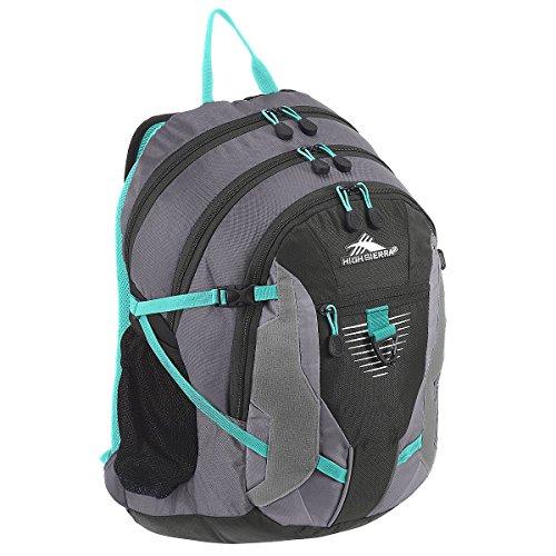 high-sierra-school-backpack-aggro-235-liters-charcoal-black-silver-aquamarine-60222-0944