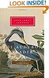 The Audubon Reader (Everyman's Library)
