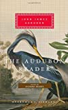 img - for The Audubon Reader (Everyman's Library) book / textbook / text book