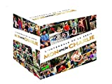 Mon Oncle Charlie - L'intégrale des saisons 1 à 12 (dvd)