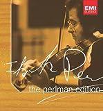 The Perlman Edition