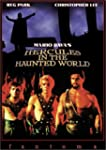 """""""Hercules in the Haunted World (Wides..."""