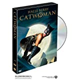 Catwoman (Widescreen Edition) ~ Halle Berry