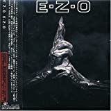 Ezo (Mini Lp Sleeve)