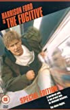 Image de The Fugitive (Special Edition) [Import anglais]