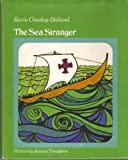 img - for The Sea Stranger book / textbook / text book