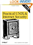 Practical UNIX and Internet Security...