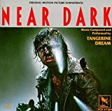 Near Dark Soundtrack