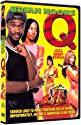 Q: Movie (CHK Sen) [DVD]<br>$347.00