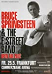 Bruce Springsteen Open Air 2012 - Ori...