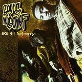 Souls Of Mischief 93 Til Infinity [VINYL]