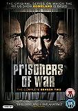 Prisoners of War - Season 2 [DVD]