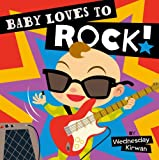 img - for Baby Loves to Rock! book / textbook / text book