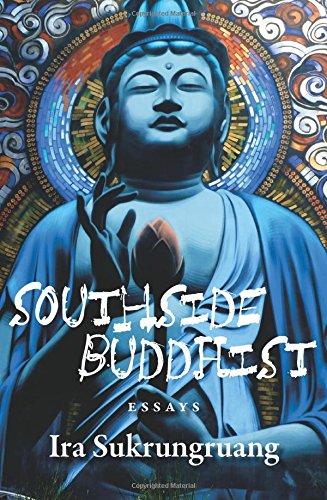 Buddhism essays