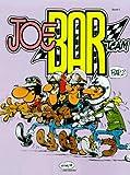 Joe Bar Team 01 title=