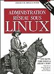 Administration r�seau sous Linux
