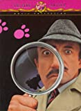 The Pink Panther Movie Collection/Box Set [VHS]