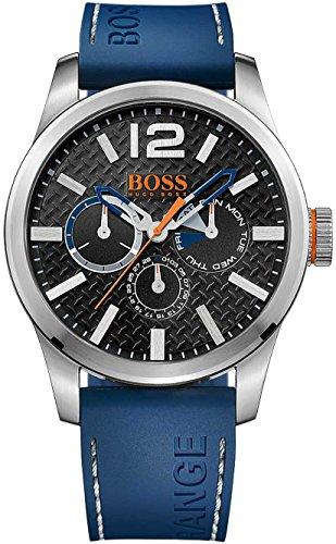 boss-naranja-para-hombre-reloj-analogico-de-cuarzo-silicona-paris-multieye-1513250