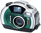 Canon Elph Sport APS Camera Kit