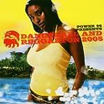 Dancehall Nice Again 2005