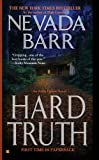 Hard Truth (An Anna Pigeon Novel) (0425208419) by Barr, Nevada