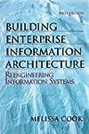 Building Enterprise Information Archi...