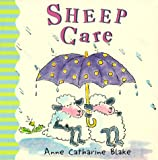 img - for Sheep Care book / textbook / text book