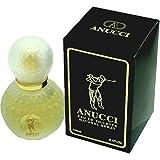Anucci By Anucci Anu-4728 For Men (Eau De Toilette, 100 ML)