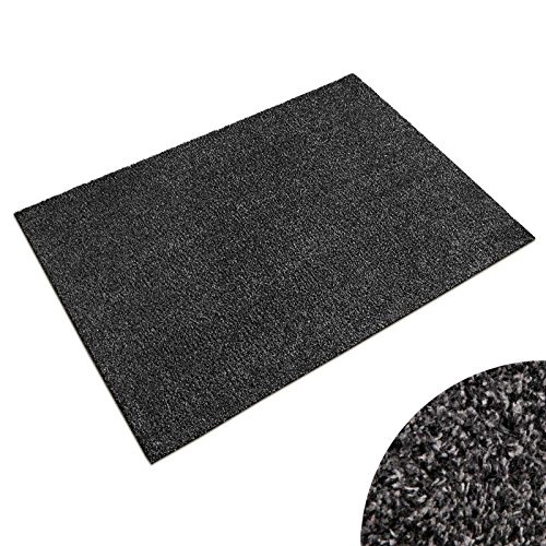 etmr-hardwearing-non-slip-barrier-mat-absorption-up-to-4-litres-m-anthracite-300x100cm-xxl-sizes-ava