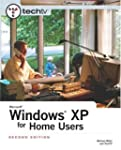 TechTV's Microsoft Windows XP for Hom...