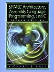 SPARC Architecture, Assembly Language...